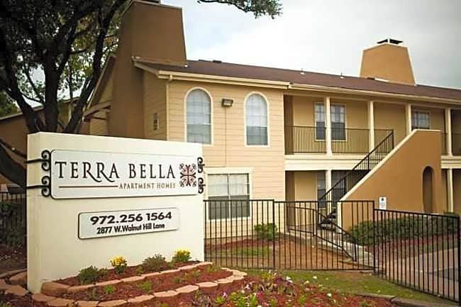 Terra Bella - Irving, Texas 75038