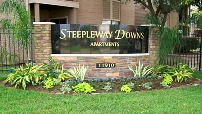 Steepleway Downs - Houston, Texas 77065