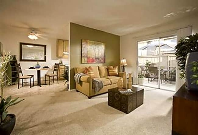 Sunstone Place - Riverside, California 92505