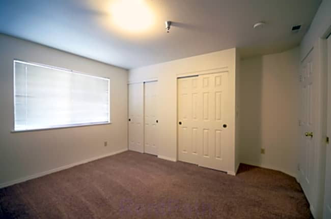 Orchard Place Apartments - Nampa, Idaho 83651