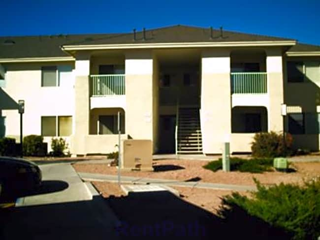 Sagewood Apartments - Cottonwood, Arizona 86326