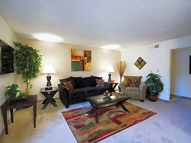 Sahara Palms - Playa Palms - Gilbert, Arizona 85233