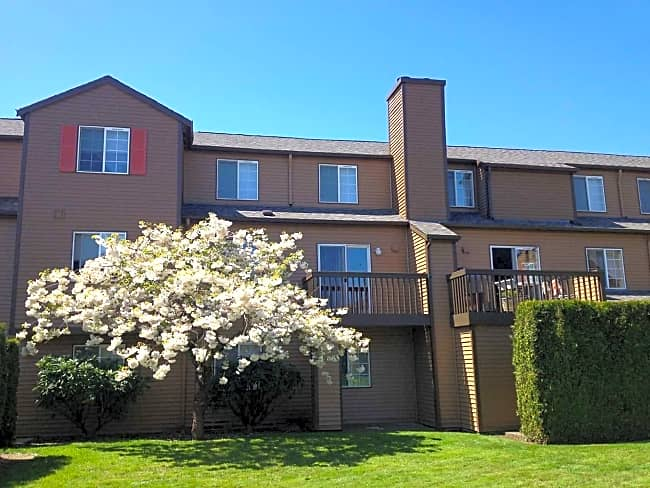 Renaissance At 29th - Vancouver, Washington 98683