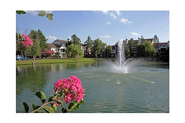 The Belmont Apartment Homes - Montgomery, Alabama 36111