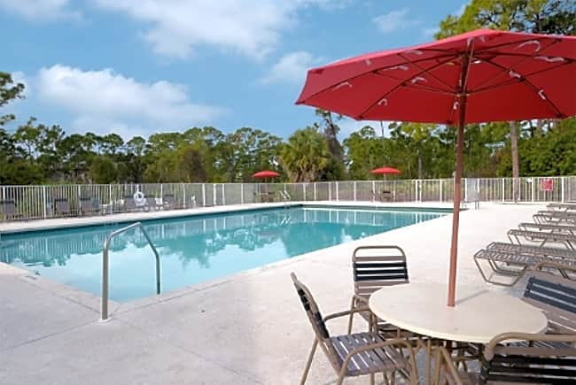 The Crossings at Indian Run - Stuart, Florida 34994