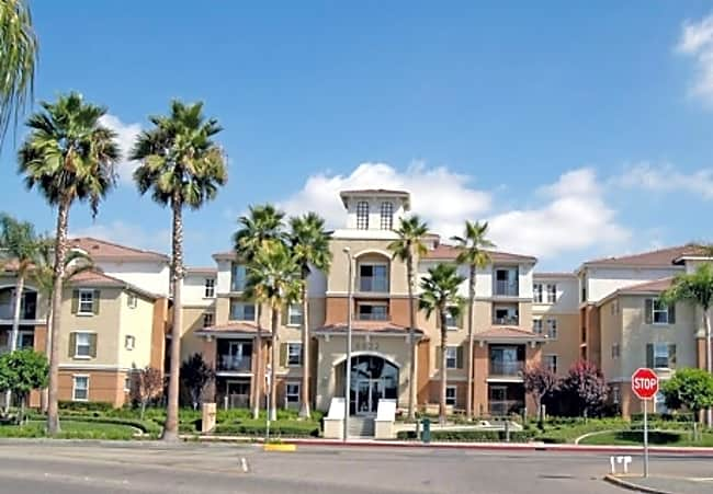 Dorado  Apartments - Buena Park, California 90620