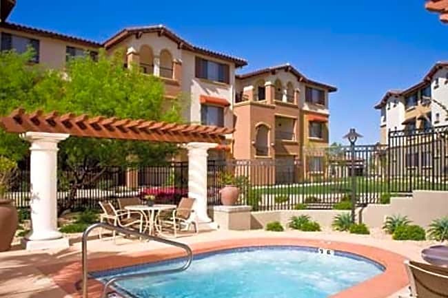 Cantabria Apartments - Menifee, California 92584