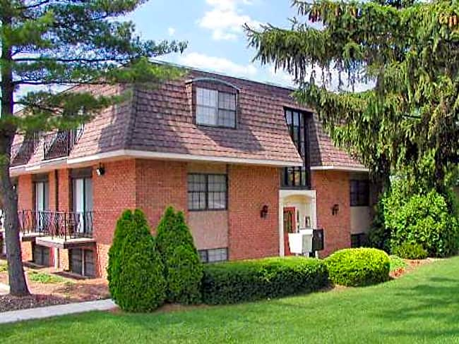North Hills Apartments, LLC - Colonia, New Jersey 07067