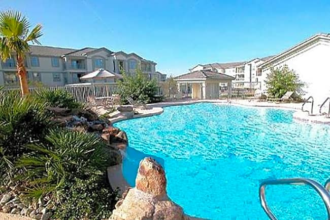 Tierra Antigua Apartment Homes - Mesa, Arizona 85207