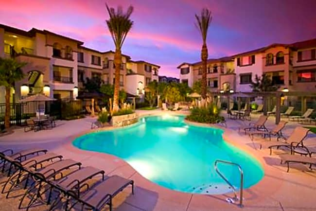 Wyngate at Sycamore Farms - Surprise, Arizona 85388