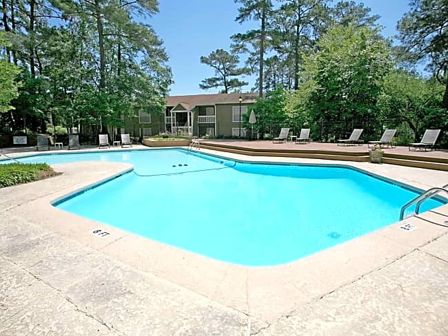 Crossroads Apartments - Columbia, South Carolina 29210