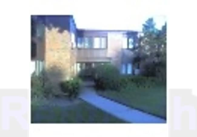 1000 Waukegan Road Apartments - Deerfield, Illinois 60015