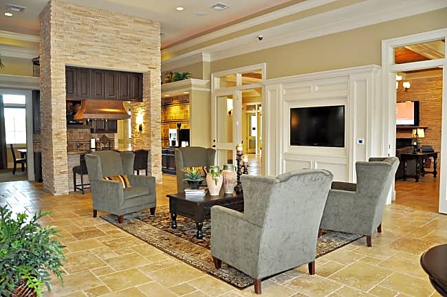 Montage at Cinco Ranch - Katy, Texas 77494
