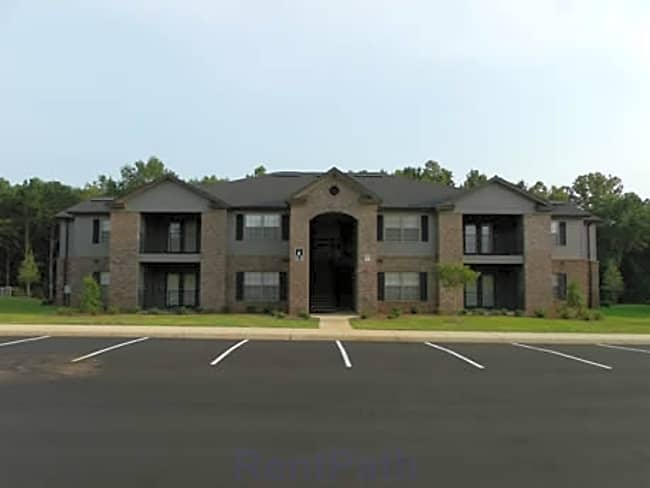 Heron Cove II Apartment Homes - Enterprise, Alabama