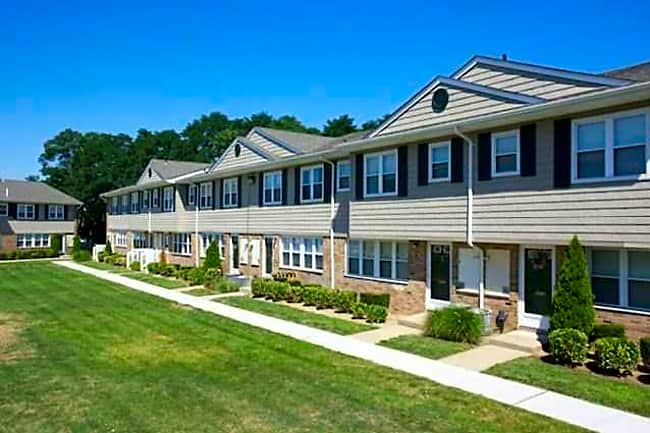 Fairfield Pines East - Riverhead, New York 11901