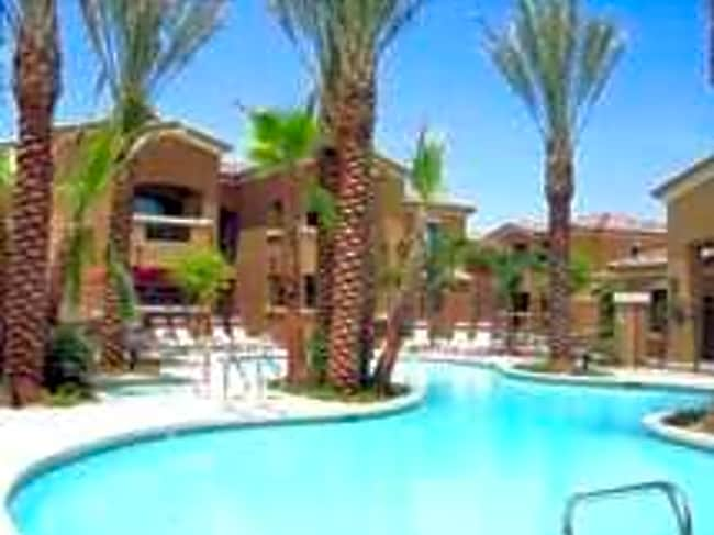 The Village at West Point - Surprise, Arizona 85374