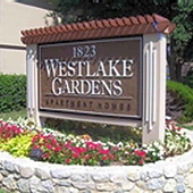 Westlake Gardens - Fort Worth, Texas 76108