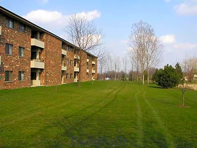 Bel-Oak Apartments - Milwaukee, Wisconsin 53227
