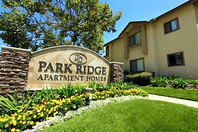 Park Ridge Villas Apartment Homes - Mission Viejo, California 92692