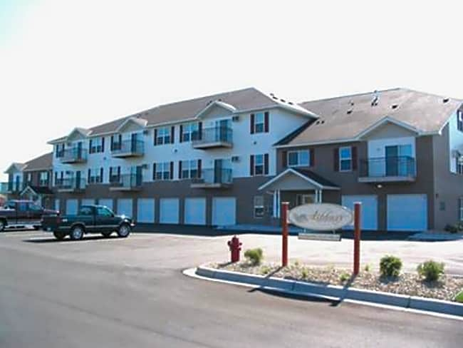 Ashbury Residential Suites Apartment Homes - Big Lake, Minnesota 55309