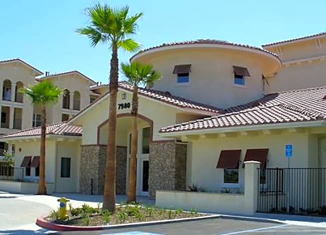 FountainGlen at Terra Vista - Rancho Cucamonga, California 91730