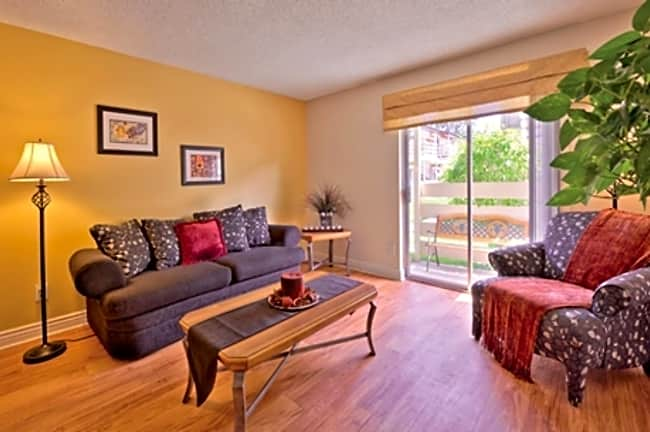Hampden Heights Apartments - Denver, Colorado 80231