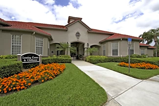 Asprey - Brandon, Florida 33511