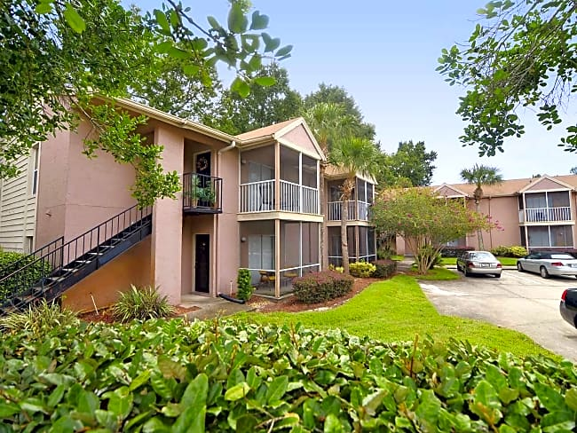 Grand Isles At Baymeadows - Jacksonville, Florida 32256