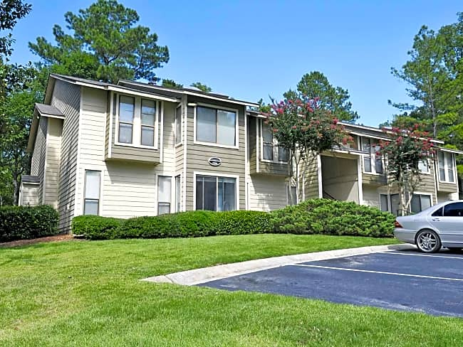 Ridge Crossings - Hoover, Alabama 35244