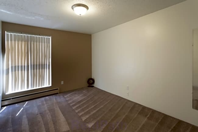 Chestnut Springs Apartments - Colorado Springs, Colorado 80907