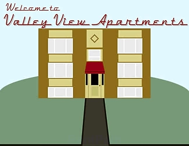 Valley View Apartments - South Saint Paul, Minnesota 55075