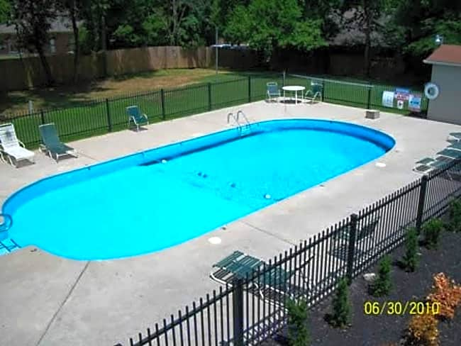 Bellwood Trace Apartments - Murfreesboro, Tennessee 37130