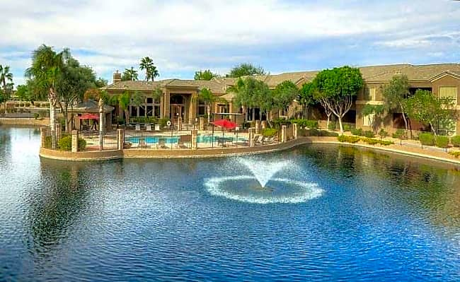 Laguna At Arrowhead Ranch - Glendale, Arizona 85308