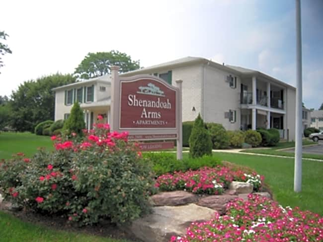 Shenandoah Arms, LLC - Spring Lake, New Jersey 07762