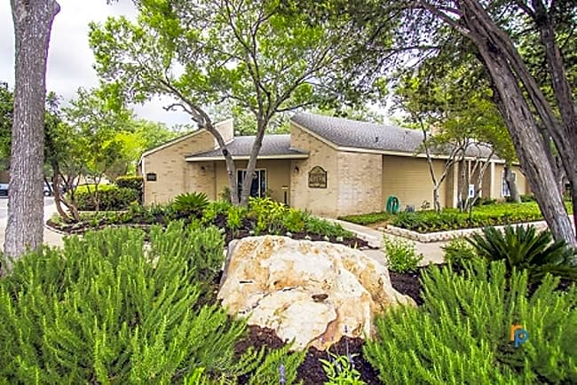 Canyon Oaks - San Antonio, Texas 78232