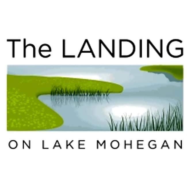 The Landing on Mohegan Lake - Mohegan Lake, New York 10547