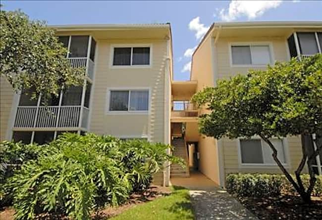 Sabal Pointe - Coral Springs, Florida 33065