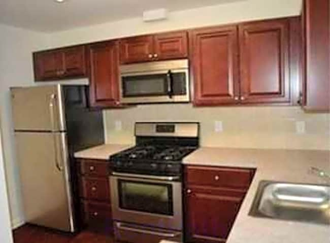 Southgate Apartments - Phillipsburg, New Jersey 08865