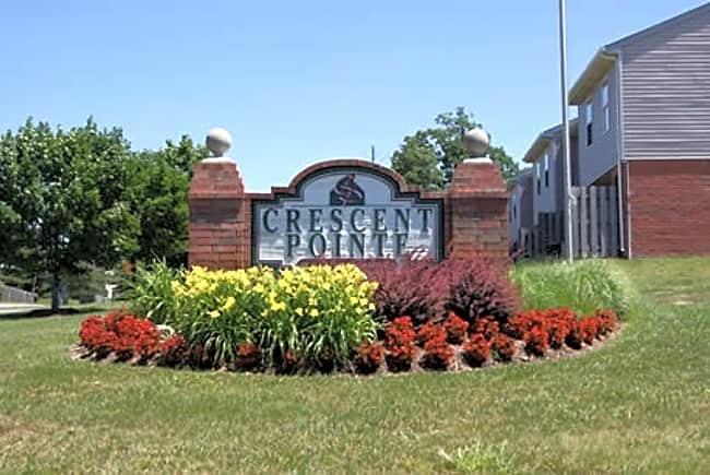 Crescent Pointe - Stafford, Virginia 22554