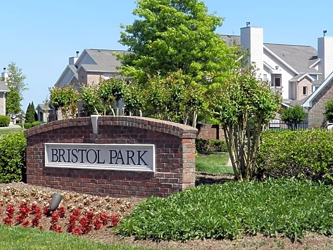 Bristol Park at Riverchase - Madison, Tennessee 37115