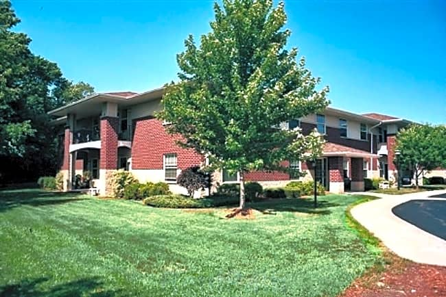 Bradley Manor Senior Apartments - Brown Deer, Wisconsin 53223