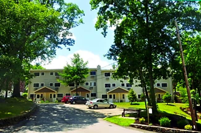 Springvale Apartments - Croton On Hudson, New York 10520