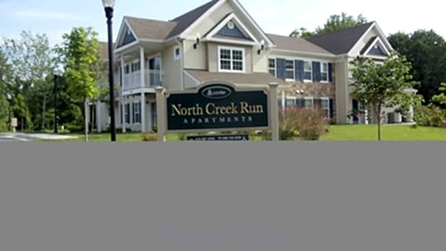 North Creek Run Apartments - North East, Maryland 21901