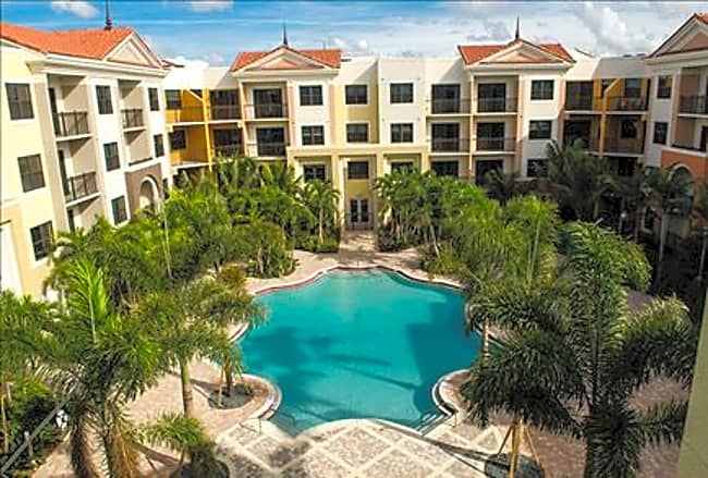 Nexus Sawgrass - Sunrise, Florida 33323