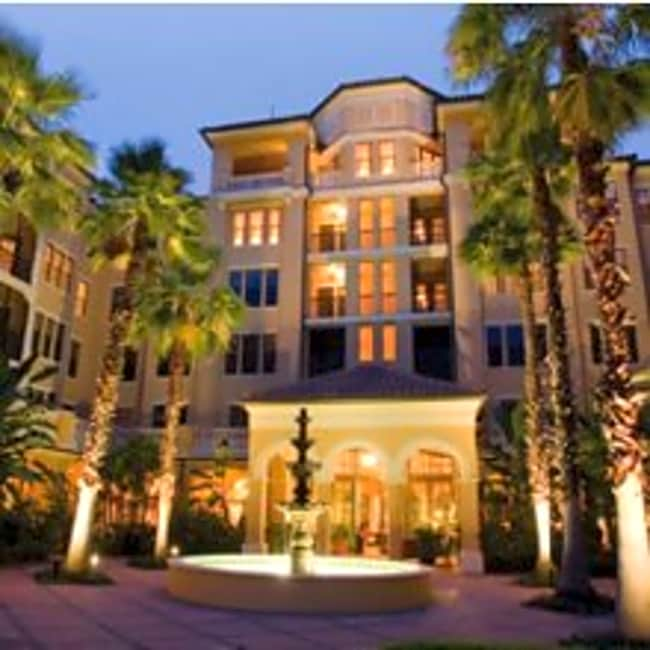 Mirasol At Celebration - Kissimmee, Florida 34747
