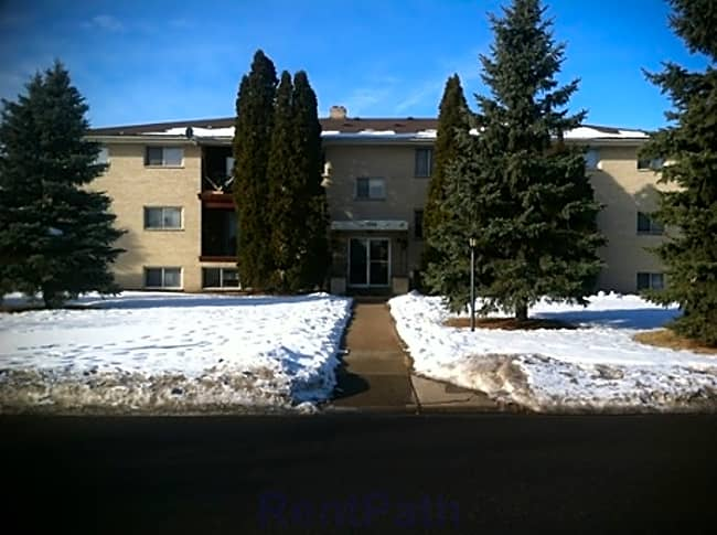 Dakotah Apartments - Coon Rapids, Minnesota 55433