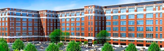 Parkway Lofts - Bloomfield, New Jersey 07003