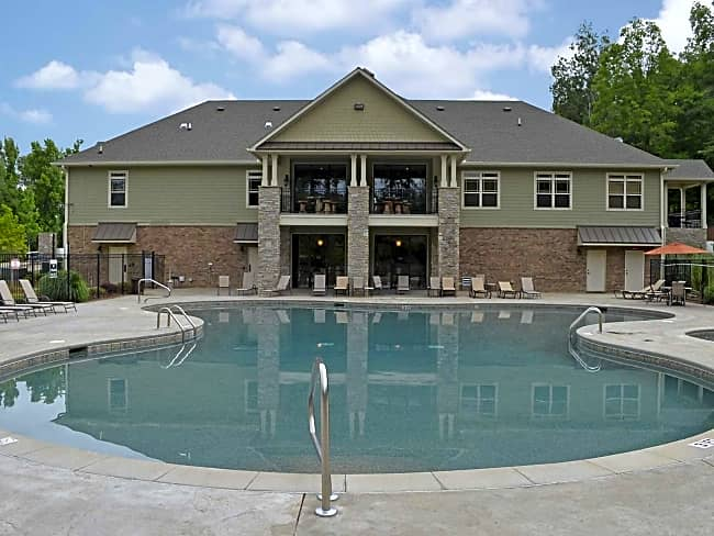 The Grand Reserve At Phenix City - Phenix City, Alabama 36869