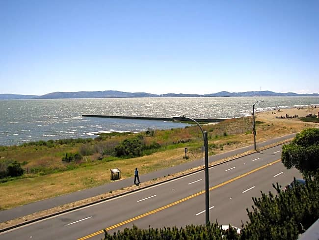 The Dunes - Alameda, California 94501