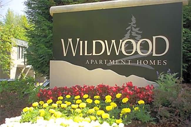 Wildwood Apartment Homes - Issaquah, Washington 98027